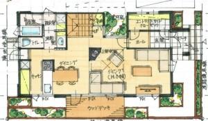 okayamahome02