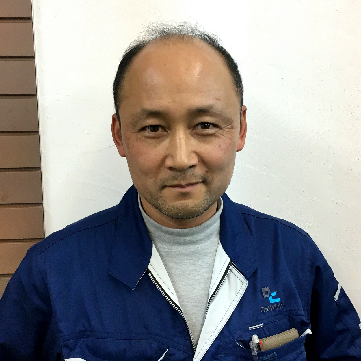 pic-a.suzuki