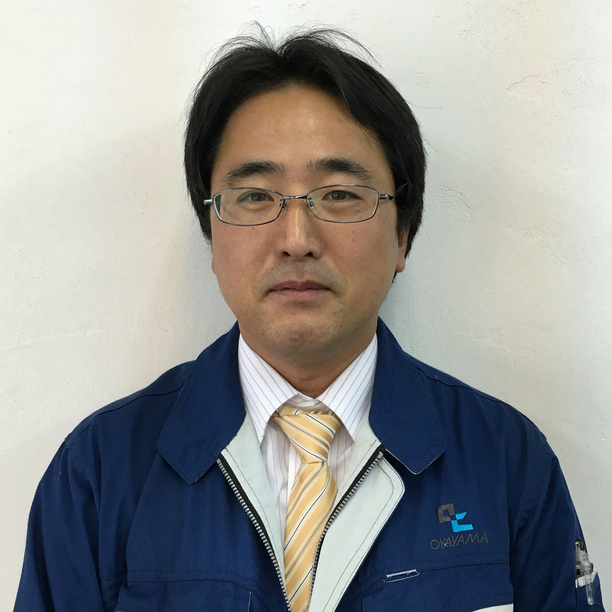pic-k.suzuki