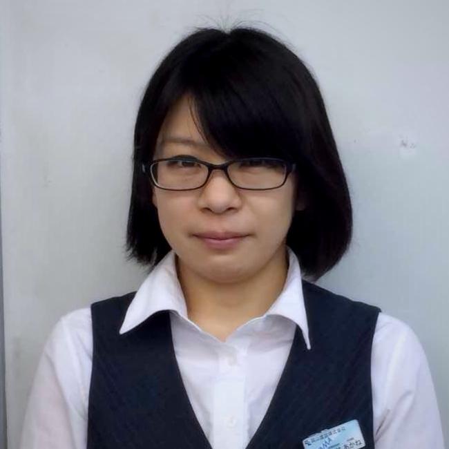 pic-kobayashi2