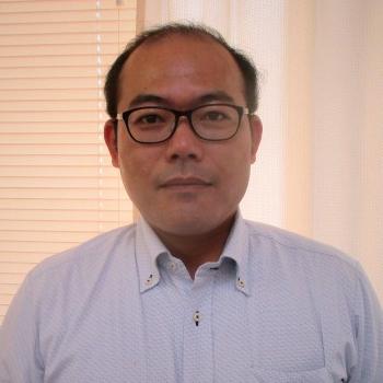 pic-takahashi