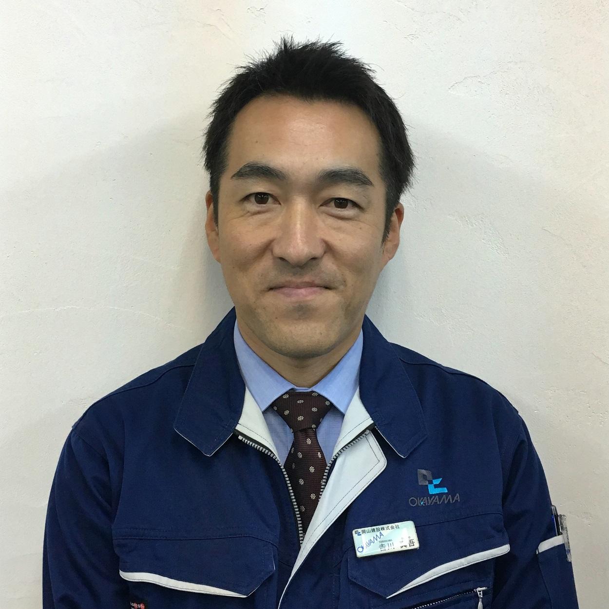 pic-yoshikawa